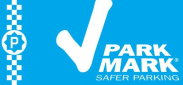 Park Mark secure award